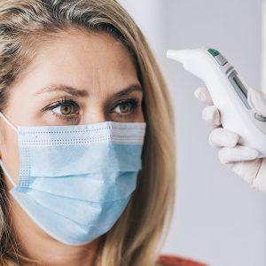 Dental COVID-19 Protocols Santa Rosa