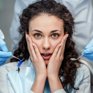 Dentist Santa Rosa